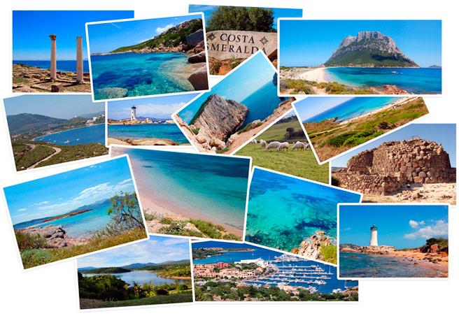 Dream Holidays Travel Tours